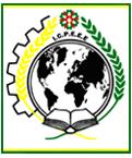 اولین کنفرانس بین المللی حماسه سیاسی