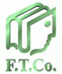 سمینار الگوی سیستم مدیریت انرژی در صنعت و خدمات با هدف کاهش مصرف انرژی