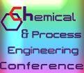 اولین همایش ملی مهندسی فرایند و شیمی