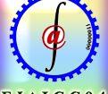 سومین کنفرانس ملی توسعه کاربردهای صنعتی اطلاعات، ارتباطات و محاسبات