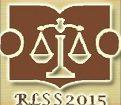 نخستین کنفرانس سراسری پژوهش های نوین در حقوق و علوم اجتماعی