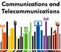 دومین کنفرانس بین المللی فناوری اطلاعات، ارتباطات و مخابرات