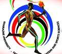 همایش ملی ورزش در کودکی