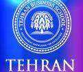 پیش بینی وضعیت اقتصاد و بازار ایران در سال ۹۵