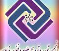 سومین کنگره علمی پژوهشی افق های نوین در حوزه مهندسی عمران،معماری،فرهنگ و مدیریت شهری ایران