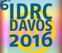 ششمین کنفرانس بین المللی بحران و ریسک