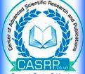 کنگره بین المللی علوم پزشکی، بهداشت عمومی و علوم زیستی