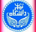 اولین کنفرانس ملی مهندسی انرژی و نانو فناوری ایران