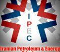 دومین کنگره راهبردی نفت و نیروی ایران