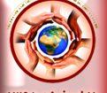همایش تسامح و مدارا در فرهنگ ایران و اسلام