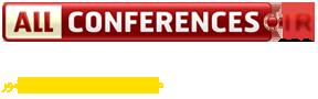 آل کنفرانس، پایگاه اطلاع رسانی کنفرانس ها، همایش ها ، سمینار ها، نمایشگاه ها و کارگاه های آموزشی، پایگاه اطلاع رسانی رویدادهای علمی کشور، تقویم کنفرانس ها، تبلیغات هدفمند