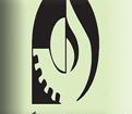نمایشگاه بین المللی لوازم خانگی تهران ۹۵ شانزدهمین دوره