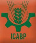 کنگره بین المللی محصولات کشاورزی و بیو شیمی