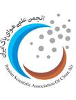 انجمن علمی هوای پاک ایران
