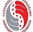 همایش بین المللی دستاوردهای نوین در پژوهش های علوم انسانی