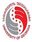 دانشگاه جورجیا