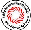 اولین همایش بین المللی و سومین همایش ملی پژوهش های مدیریت و علوم انسانی