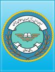 دانشگاه شهید ستاری