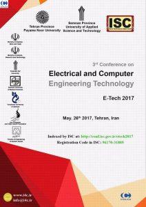 ETECH03_poster