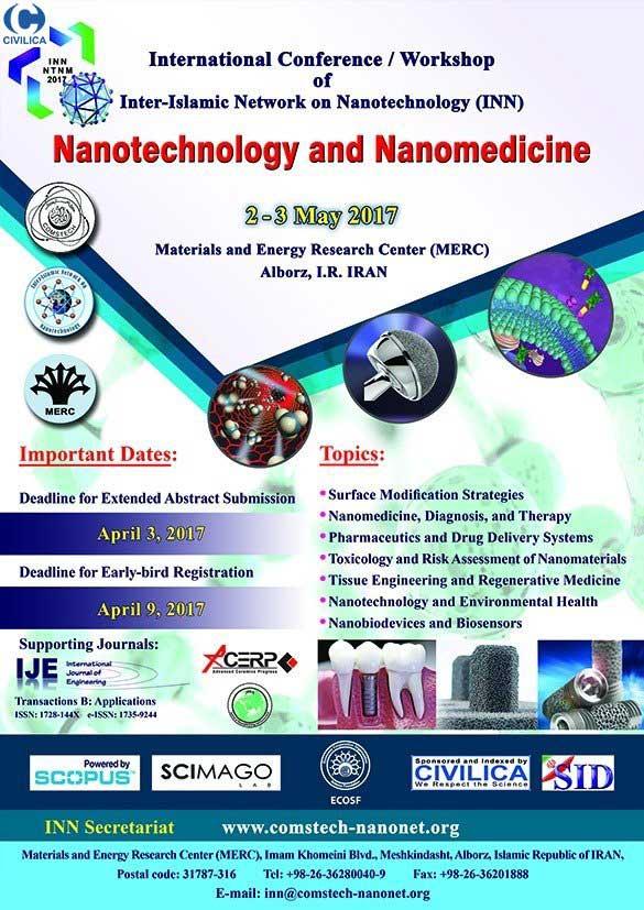 NTNM01_poster