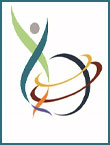 dsconf-logo
