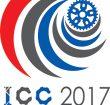 اولین همایش ملی تخصصی کمپرسورها(ایران کمپرسور ۹۶)