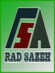 radsabz-logo