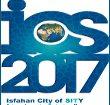 نمایشگاه و جشنواره فناوریهای نوین شهری ics2017