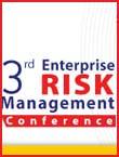 logo-risk