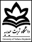 logo-uni-torbat-heydariye