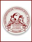 logo-varna