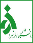 azahr-logo