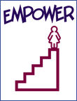 Empower-vertical