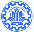 دومین کنفرانس ملی کارآفرینی دانشگاه صنعتی شریف