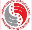دومین کنفرانس بین المللی پژوهش های نوین در مدیریت،اقتصاد و توسعه