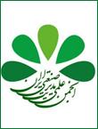 logo-modiriyat