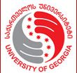 سومین کنفرانس بینالمللی علوم سیاسی، روابط بینالملل و تحول