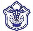 بیستمین کنگره دامپزشکی ایران