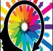 همایش ملی روانشناسی افراد با نیازهای ویژه