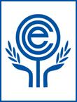 سازمان اقتصادی اکو