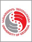 دانشگاه جرجیا