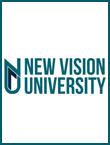 دانشگاه New Vision