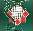 سومین کنفرانس ملی نقش مدیریت در چشم انداز ۱۴۰۴