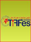 Tifes