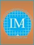 انجمن میکروالکترونیک ایران