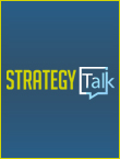 استراتژی تاک